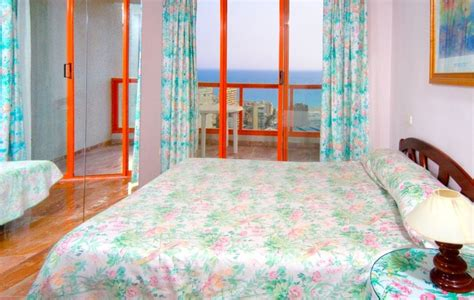 apartamentos monika holidays hotel magic monika holidays finestrat alicante