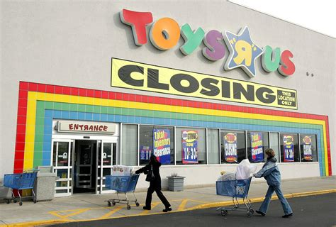 Toys R Us Bankruptcy Gift Cards - what happens to toys r us gift cards after bankruptcy