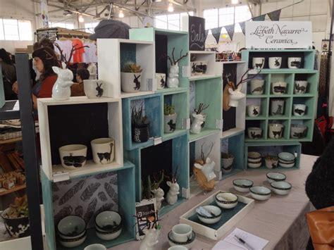 Handmade Show - ten tips for craft fair booth design dear handmade