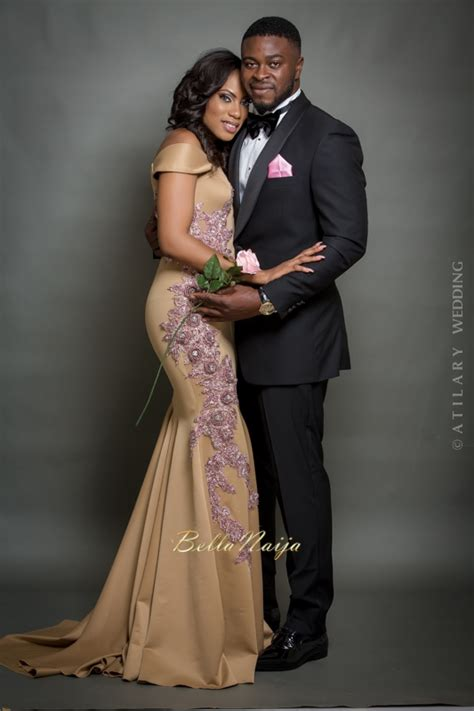 bella naija hausa wedding 2014 bella naija wedding 2014 photos newhairstylesformen2014 com