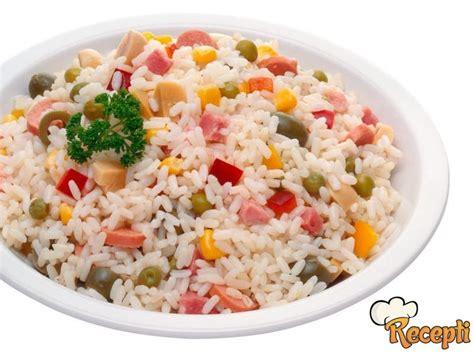 berni alimentare mediteranska salata recepti
