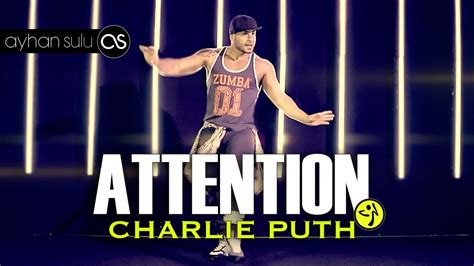 download lagu rebelution attention span mp3 download lagu attention charlie puth by a sulu zumba