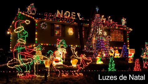 luzes de natal fa 231 a uma 193 rvore de natal blog da casa show