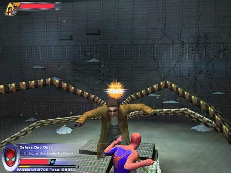 download spiderman themes for pc song games sofware themes and alot of fun spiderman 2 rar