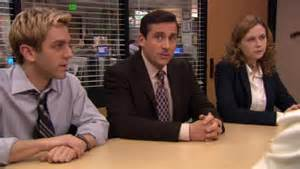 The Office Season 5 Episode 8 by Recap Of Quot The Office Us Quot Season 5 Episode 23 Recap Guide
