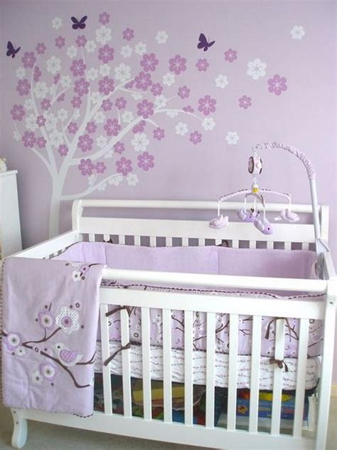 Black White And Grey Bedroom Ideas 20 cute nursery decorating ideas hative