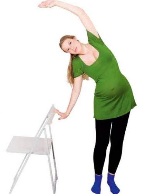 silla neumatica se baja sola 5 posturas para reducir el estr 233 s en la oficina