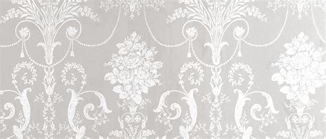 Chandelier Wallpaper Wallpaper Grey Qygjxz