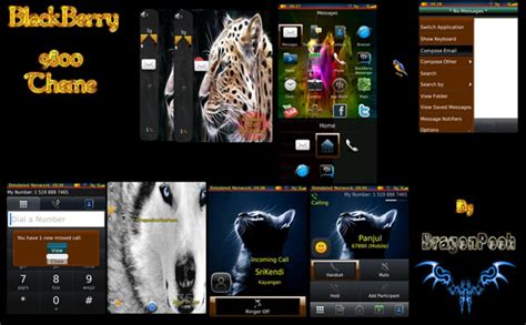 themes download blackberry 8520 chanel theme blackberry curve 8520 downloaden mairap