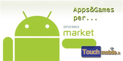 android market free apps per android lame castle free zen hd e adidas micoach