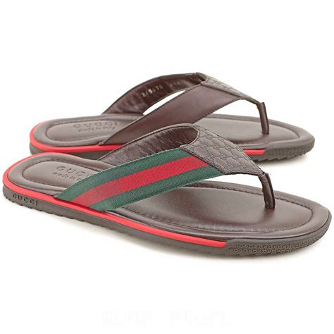 gucci sandals sale reasonable price gucci sandals chocolate brown shoes for
