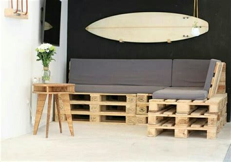 patio pallet furniture plans pallet patio sofa pallet furniture plans