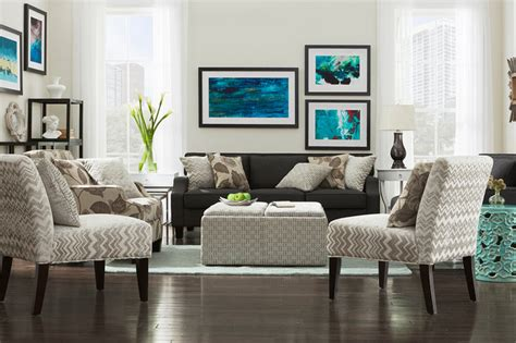 overstock living room overstock com living rooms transitional living room