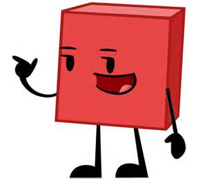 image new blocky pose png object shows community fandom powered by wikia