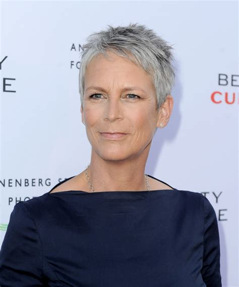 "Jamie Lee Curtis Pictures   Opening Night Of ""Beauty"