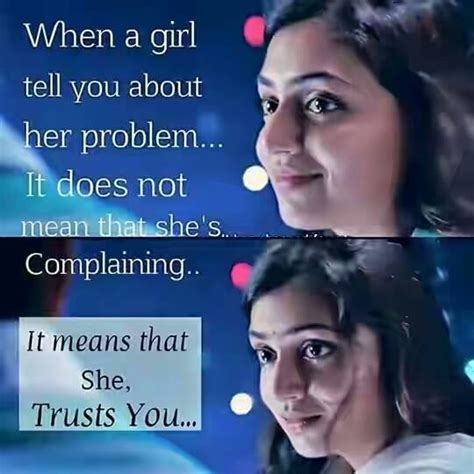 film love status tamil movie images with love quotes for whatsapp facebook