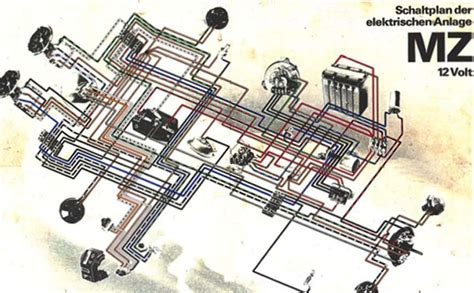loncin motorcycle wiring diagram