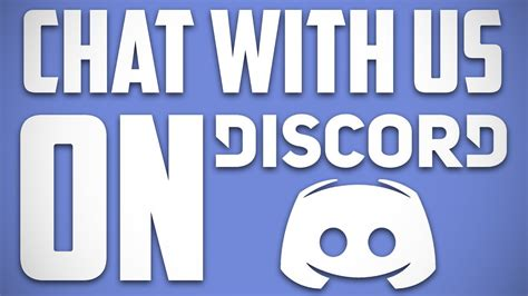 discord join server discord tutorial how to join our server youtube