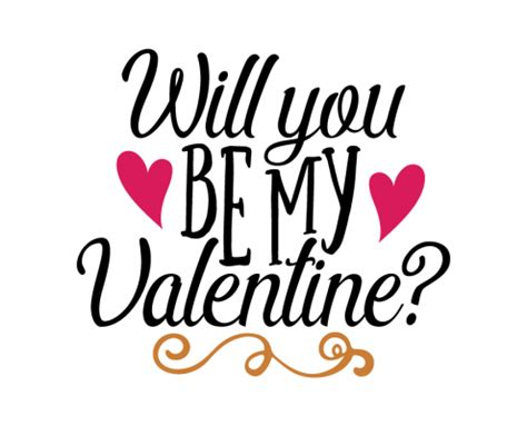 Where Will You Be On Valentines Day by St S Day In Ukraine S Day