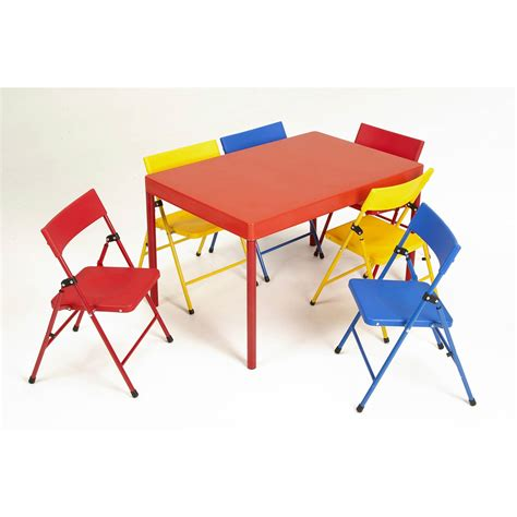 folding table and chair set for toddlers folding table and chair set for toddlers best home chair