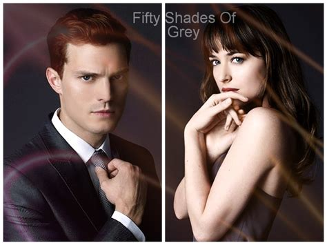 filmapik fifty shades of grey fifty shades of grey wallpaper oh my fifty pinterest