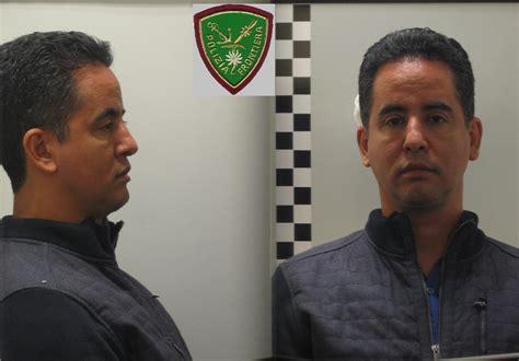 ufficio di frontiera ufficio polizia di frontiera aerea malpensa arrestato