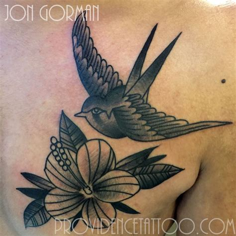 east providence tattoo 1000 images about tattoos by jon gorman on