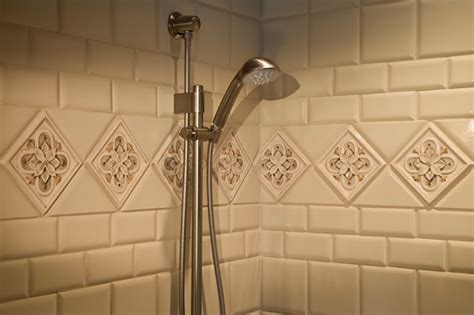 how to remove retile a how to retile a shower tiling a shower regrout tile