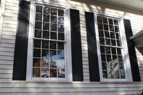 houses windows 32 lite double hung school house windows for sale antiques com classifieds