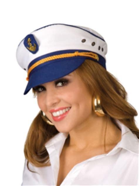 sailors hats tag hats