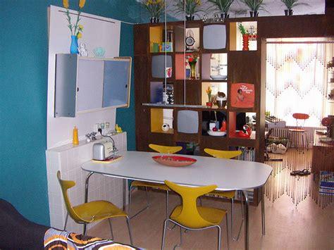 wohnzimmer 80er stil wohnen mit stil die 10 beliebtesten einrichtungsstile