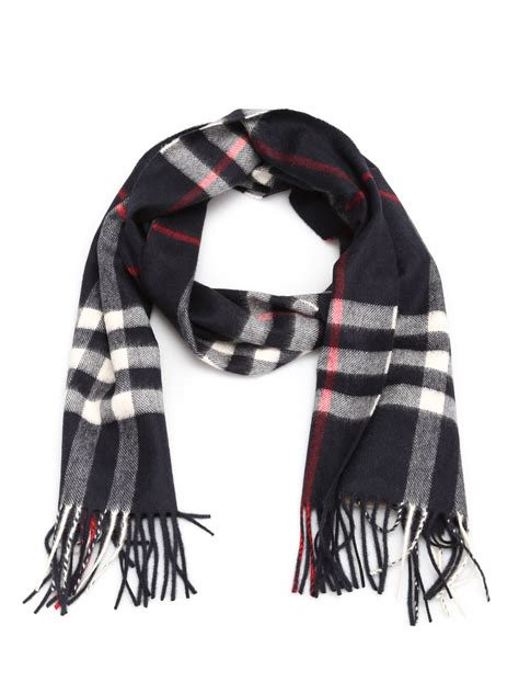 check scarf by burberry scarves ikrix