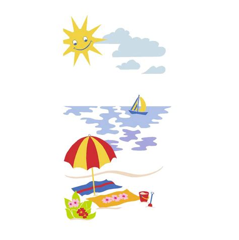 Surf The Web With The Umbrella by Umbrella Images Cliparts Co