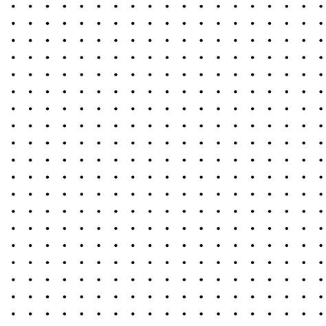 dot pattern graph stunning dot grid template gallery exle resume and
