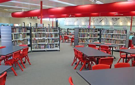Home Design College shenton college library furniture dva fabrications
