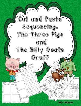 cut paste sequencing    pigs