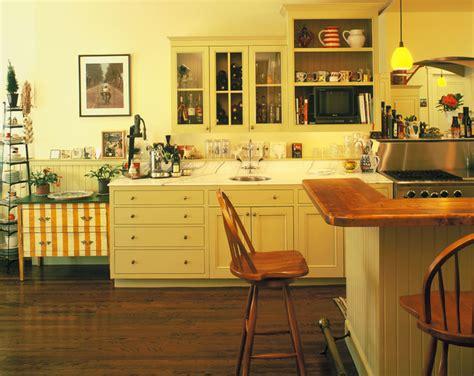 european country kitchens sf european country style kitchen rustic kitchen san