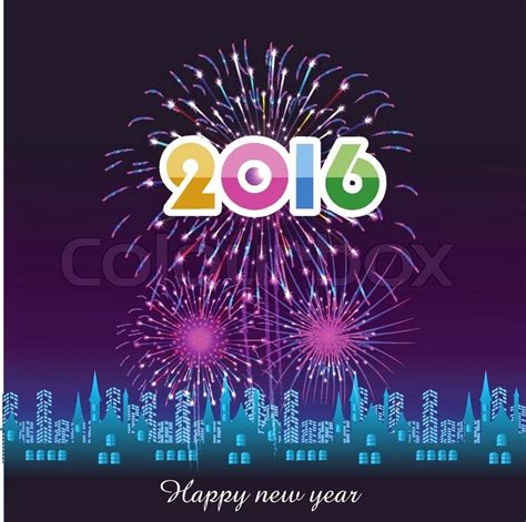 Advance Happy Chop 1 happy new year to everyone d school of dragons how