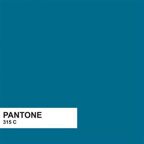 pantone c pantone 315 google search bs color palette pinterest