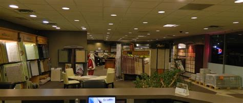 Area Rugs St Catharines Carpet Emporium St Catharines On Ourbis