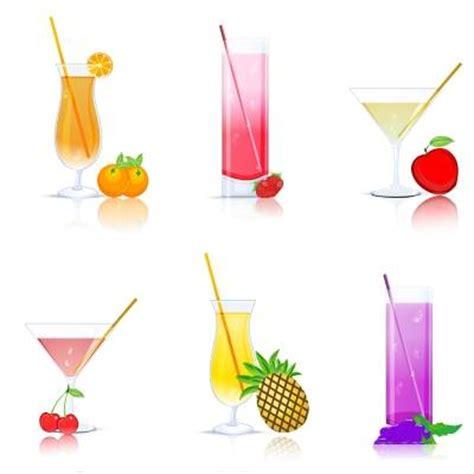imagenes de jugos naturales animados c 243 mo poner un negocio de jugos naturales