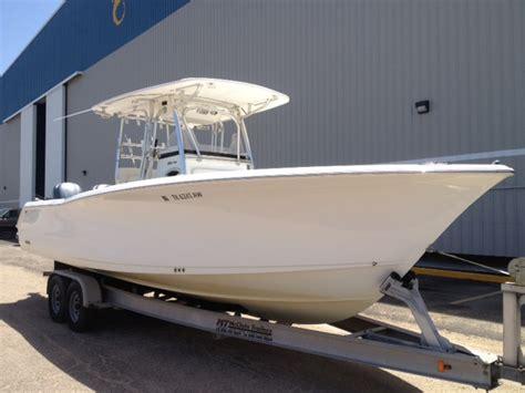 yamaha boats with bathroom 3g offshore galveston bay fishing charters deep sea bay