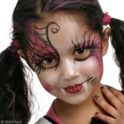 imagenes de uñas pintadas de monster high maquillage halloween draculaura de monster high id 233 es