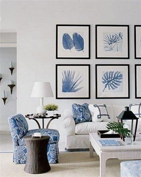 art for the living room beach and coastal living room decor ideas comfydwelling com