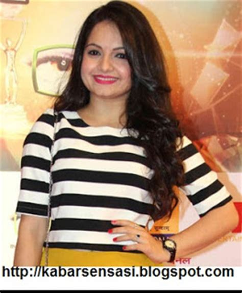 film india gopi antv biodata giaa manek pemeran gopi lama serial india antv