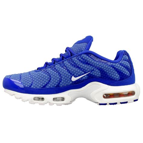 Air Plus nike air max plus txt 647315 411 blue en distance eu