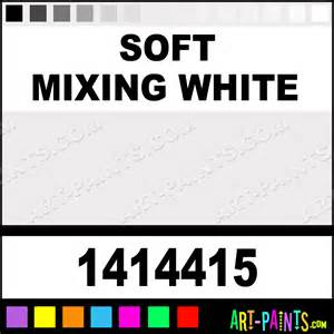 soft white color soft mixing white colour paints 1414415 soft