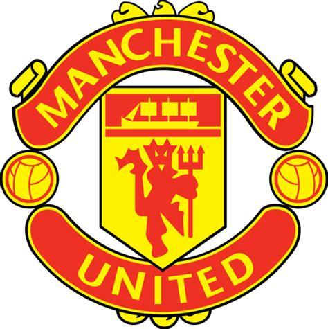 gambar logo sepak bola paling keren di dunia dp bbm manchester united gambar sejati