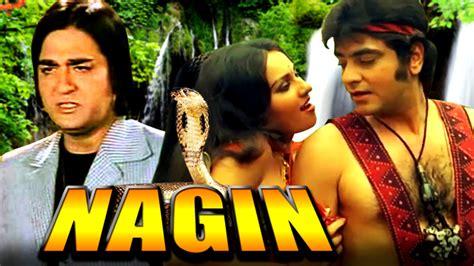 film india nagin bahasa indonesia nagin 1976 mp4 video songs