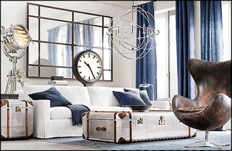worldly decor industrial style decorations ideas a r k i t e c t u n g